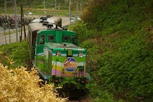 800px-JR_hokkaido_Mashike_norokko_train