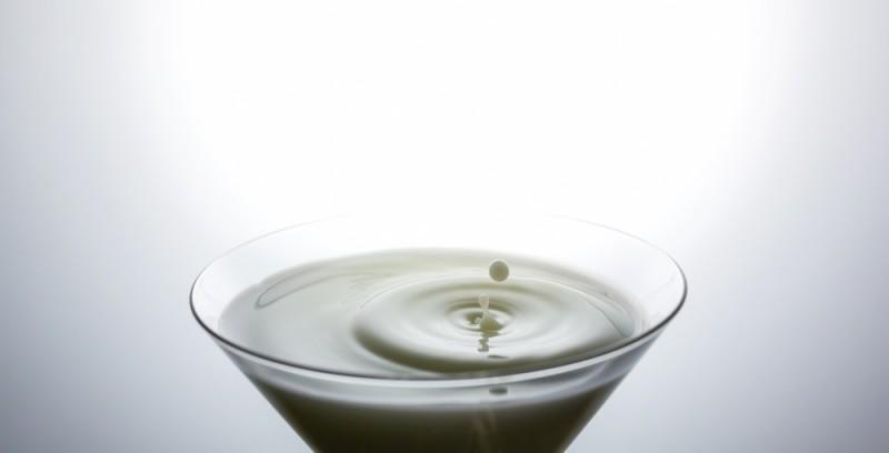 bsPAK51_milksuiteki